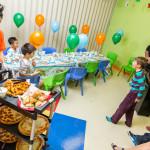 birthday-parties-10