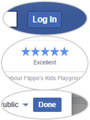 facebook-modal-instruction