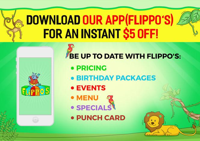 flippos_app_470px_wide