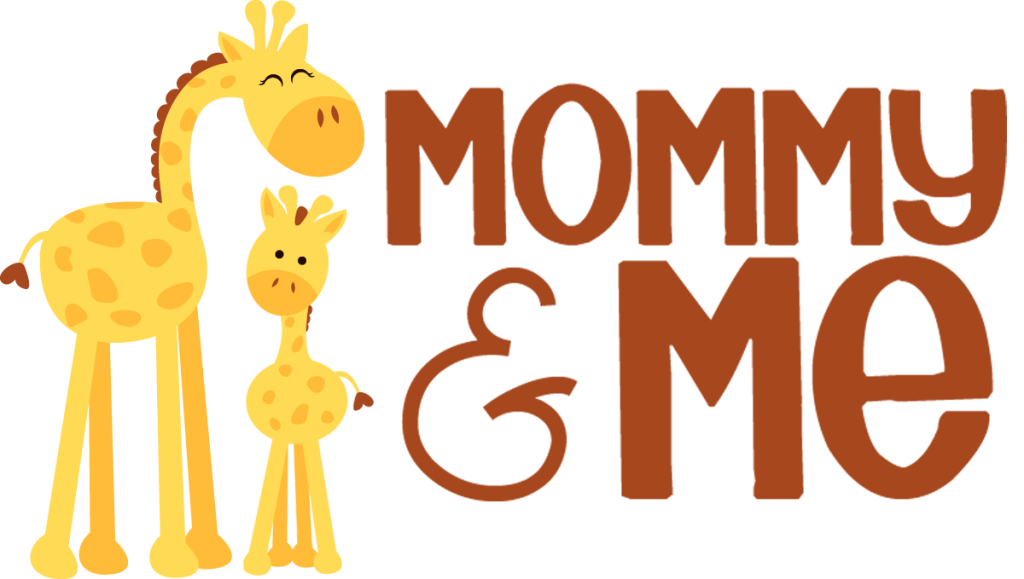 Mommy And Me Classes In Fort Lauderdale And Nearby Areas At Flippo's