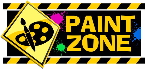 paintzone