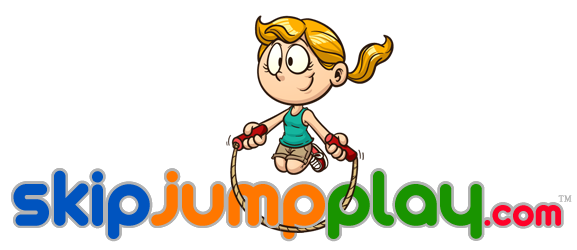 www.skipjumpplay.com website have some fun at Flippo's