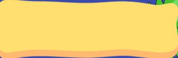 vip-sub-header-3